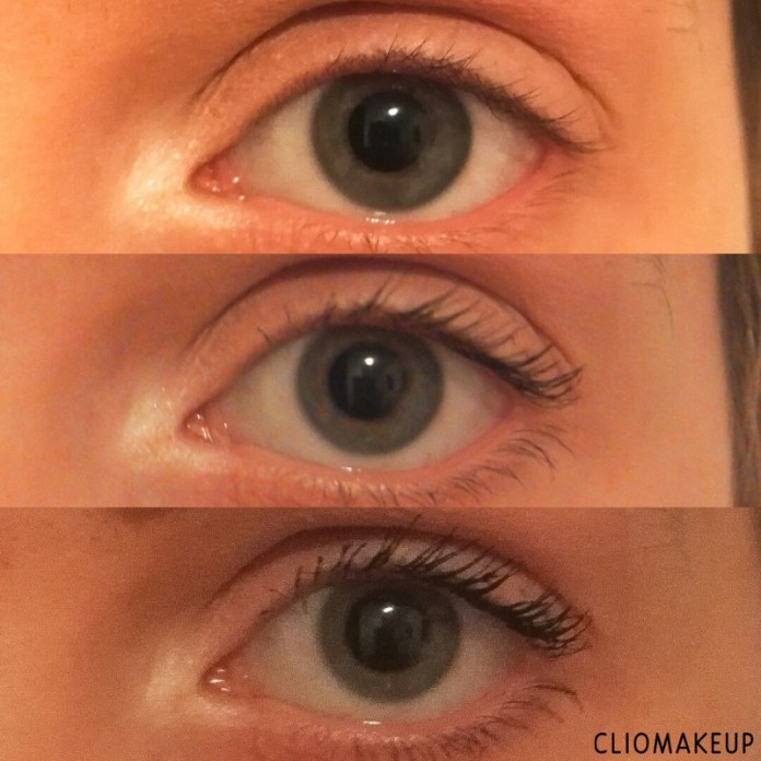 ClioMakeUp-mascara-confronto-2-anna-ciglia-evoluzione.jpg