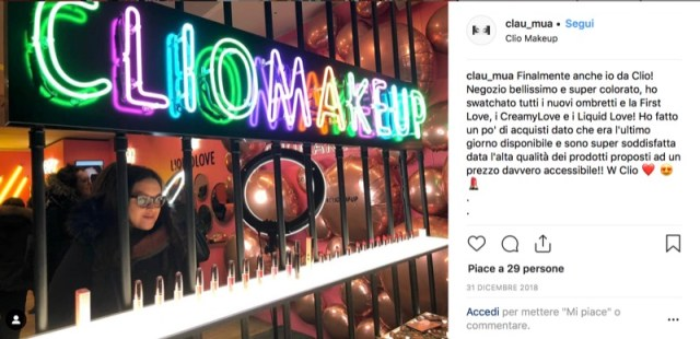 cliomakeup-esperienza-clio-pop-up-13-instagram-napoli