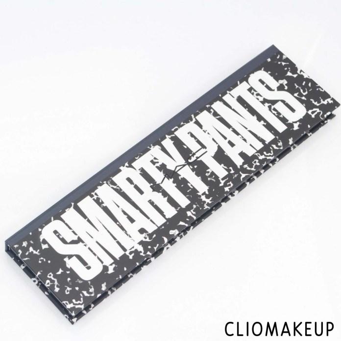 cliomakeup-recensione-palette-mac-smarty-pants-palette-2