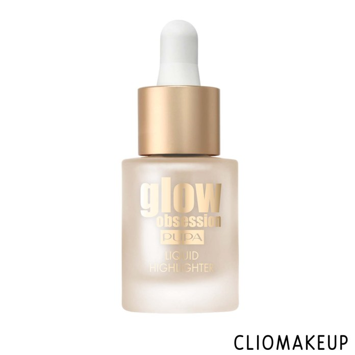 cliomakeup-recensione-illuminanti-pupa-glow-obsession-liquid-highlighter-1