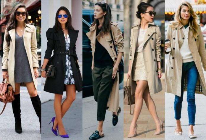 ClioMakeUp-trench-coat-1-celebrity.jpg