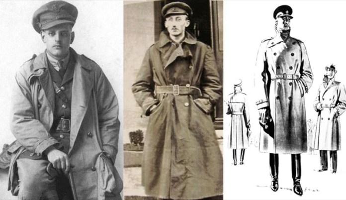 ClioMakeUp-trench-coat-3-origine-militare.jpg