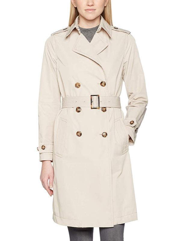 ClioMakeUp-trench-coat-2-classico-beige-benetton.jpg