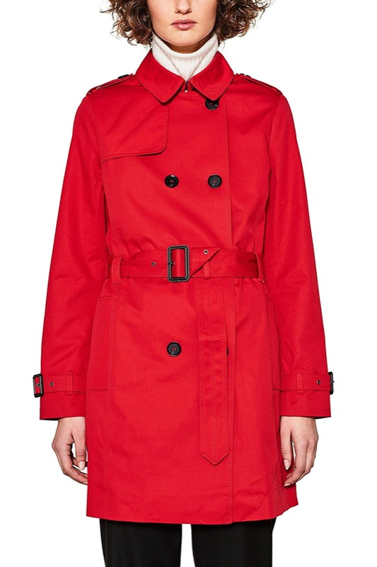 ClioMakeUp-trench-coat-8-rosso-cintura-vita-amazon.jpg