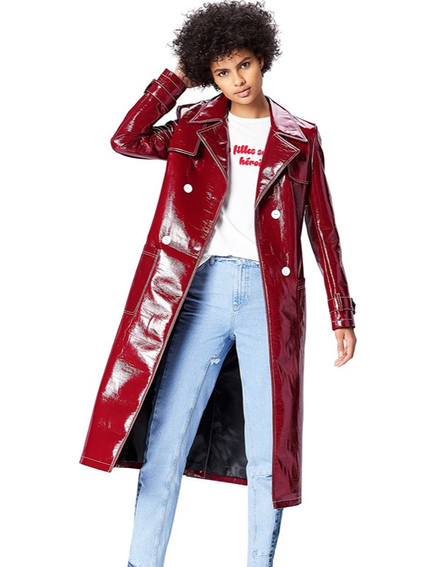ClioMakeUp-trench-coat-13-lucido-rosso.jpg
