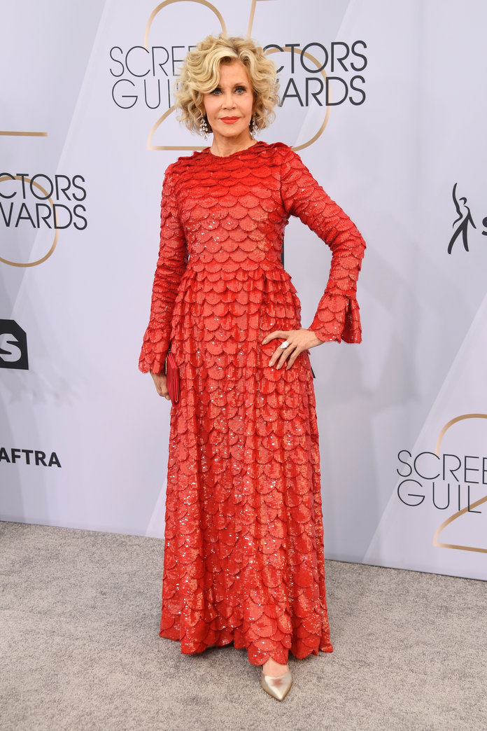 cliomakeup-sag-awards-2019-8-jane-fonda