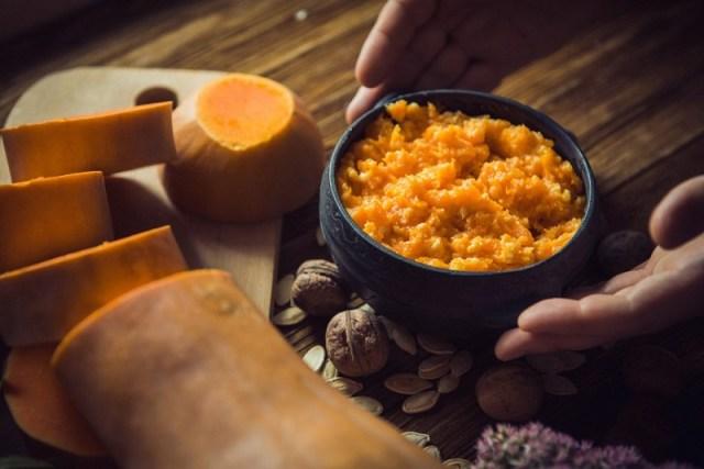cliomakeup-ricette-senza-glutine-12-miglio-alla-zucca