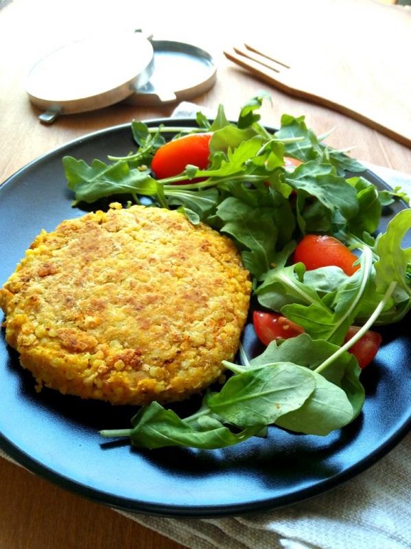 cliomakeup-ricette-senza-glutine-16-ceci