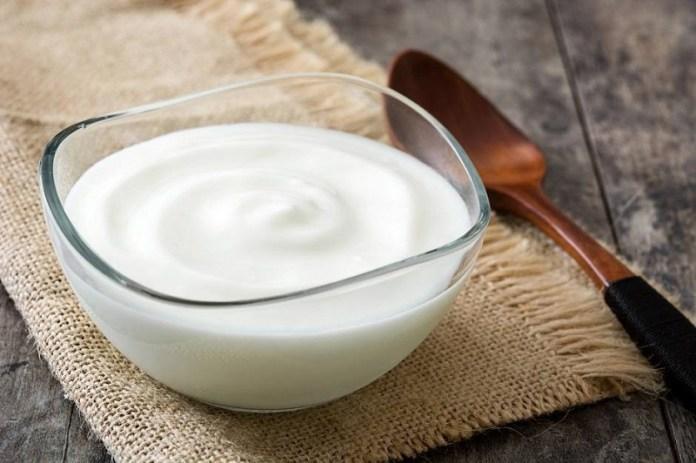 cliomakeup-ricette-senza-glutine-17-yogurt