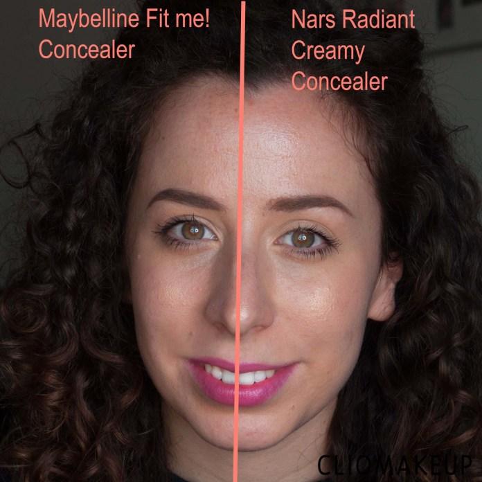 cliomakeup-dupe-nars-radiant-creamy-concealer-maybelline-fit-me!-concealer-13