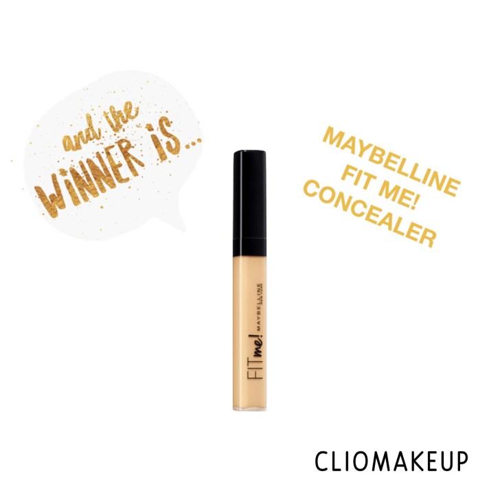 cliomakeup-dupe-nars-radiant-creamy-concealer-maybelline-fit-me!-concealer-15