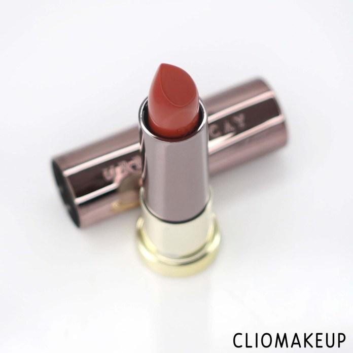 cliomakeup-recensione-rossetti-urban-decay-vice-lipstick-cream-5