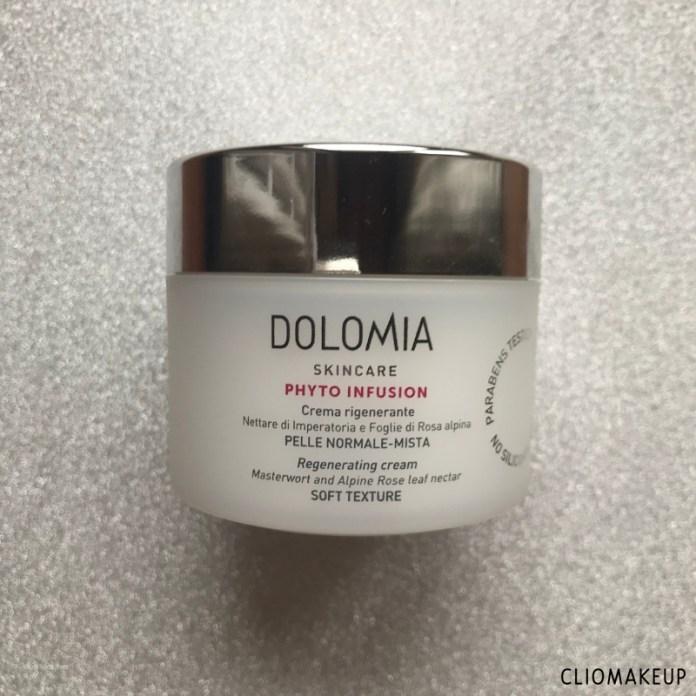 cliomakeup-prodotti-idratanti-inverno-team-Crema Dolomia