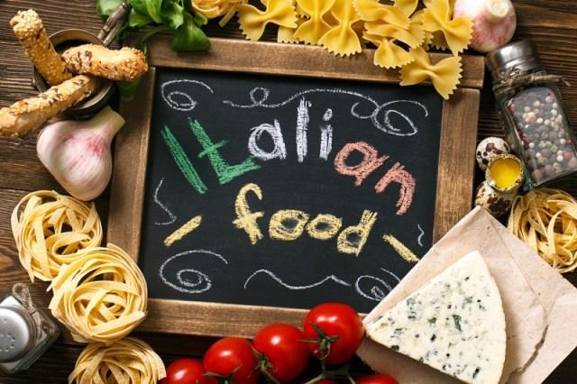 cliomakeup-alimentazione-sostenibile-5-prodotti-italiani