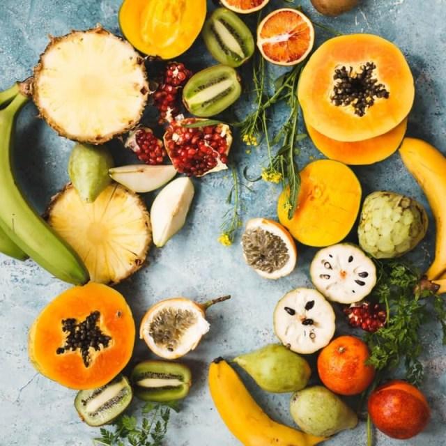 cliomakeup-alimentazione-sostenibile-6-frutta-tropicale