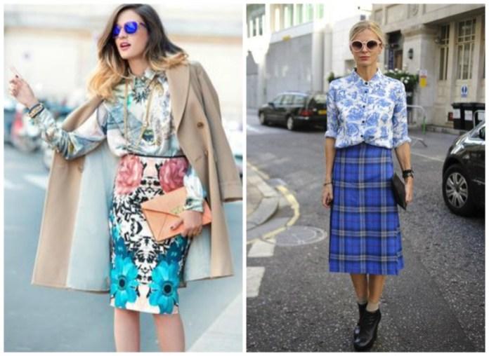 cliomakeup-abbinare-le-stampe-fashion-5-pattern