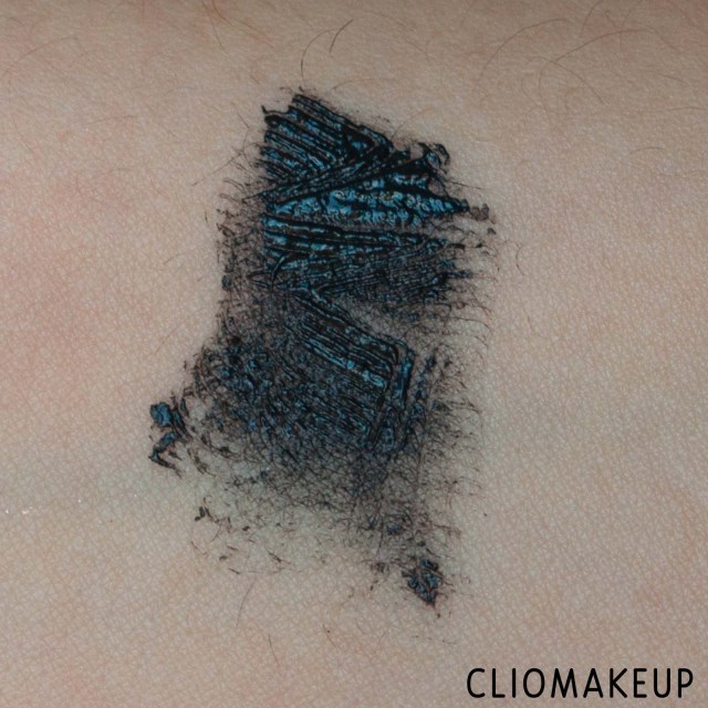 cliomakeup-recensione-mascara-deborah-dangerous-curves-volume-e-curvatura-6