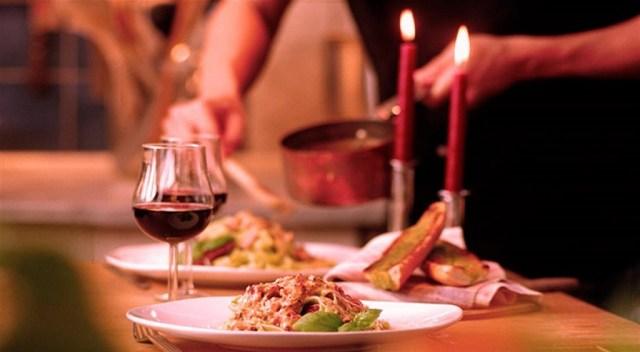 cliomakeup-menu-san-valentino-1