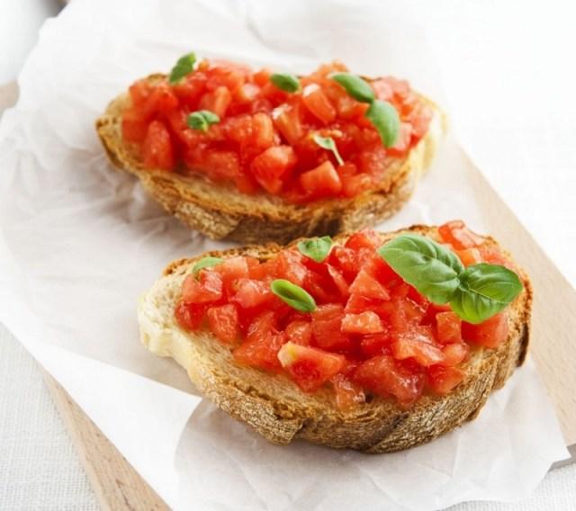 cliomakeup-menu-san-valentino-3-crostini-pomodoro