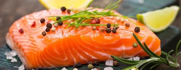 cliomakeup-menu-san-valentino-10-salmone