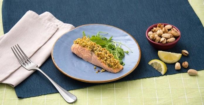 cliomakeup-menu-san-valentino-12-salmone-pistacchi