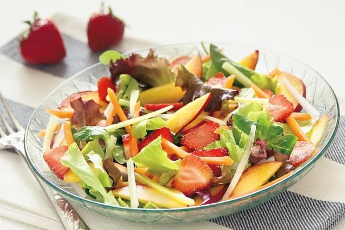 cliomakeup-menu-san-valentino-13-insalata-verdure