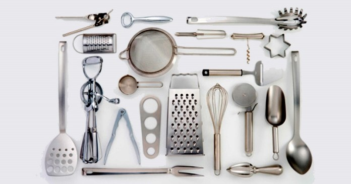 cliomakeup-menu-san-valentino-19-attrezzatura