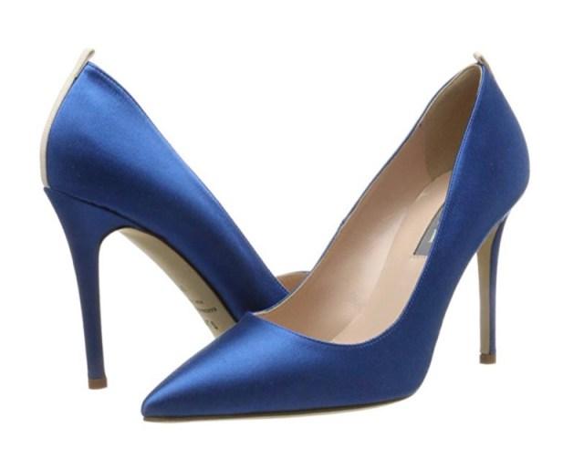 cliomakeup-copiare-look-sarah-jessica-parker-10-sjp-scarpe