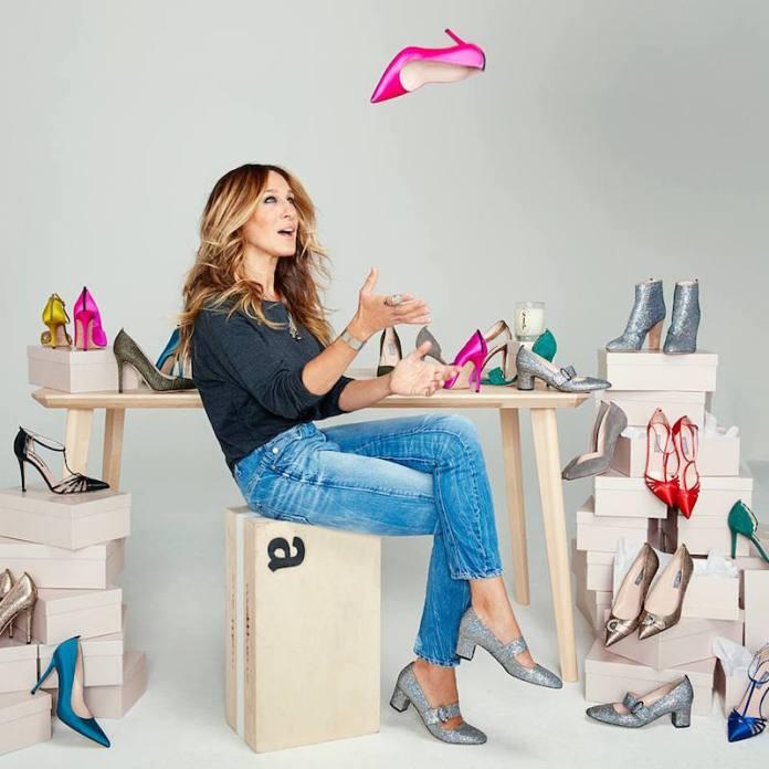 cliomakeup-copiare-look-sarah-jessica-parker-18-scarpe-sjp
