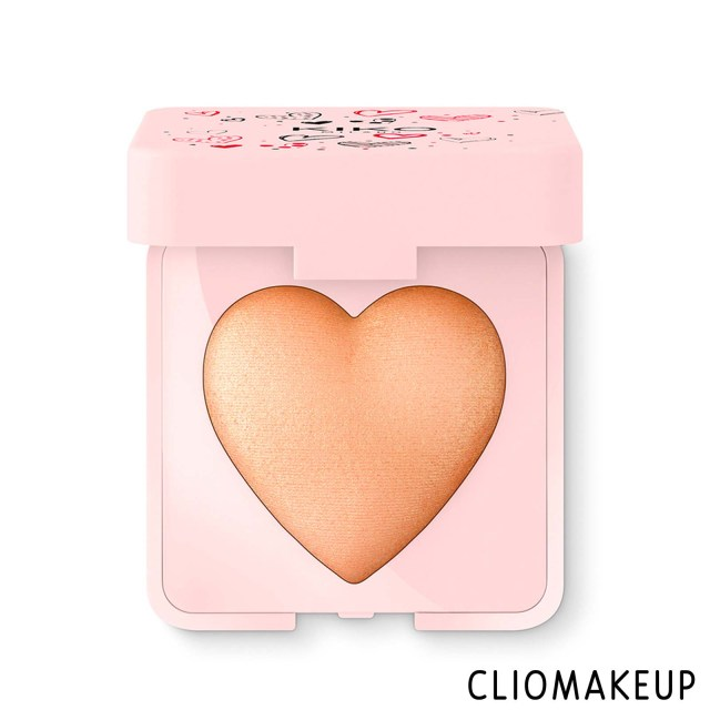 cliomakeup-recensione-illuminante-kiko-sweetheart-highlighter-3