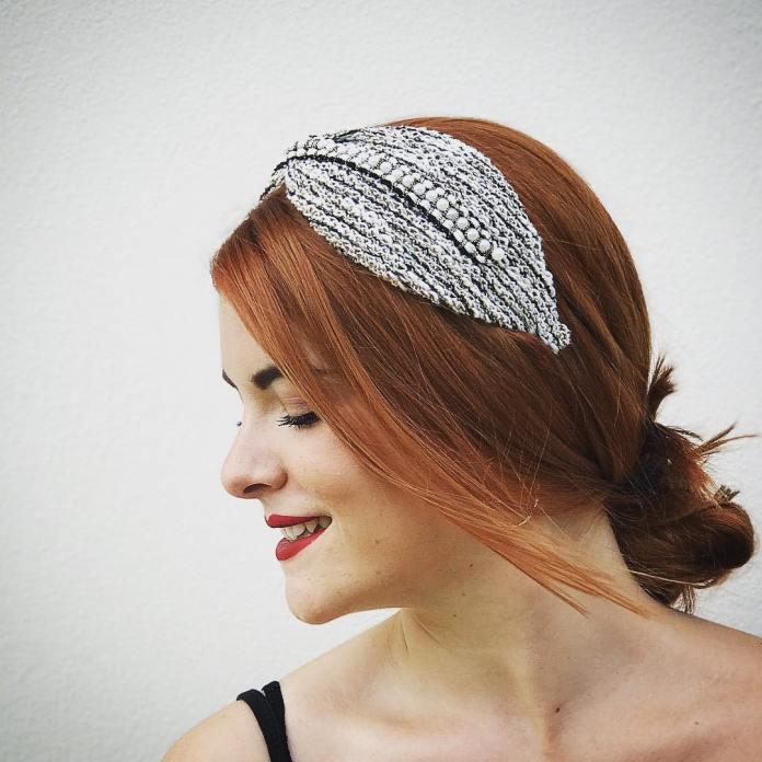 ClioMakeUp-accessori-capelli-anni-50-1-cake-over-accesories.jpg