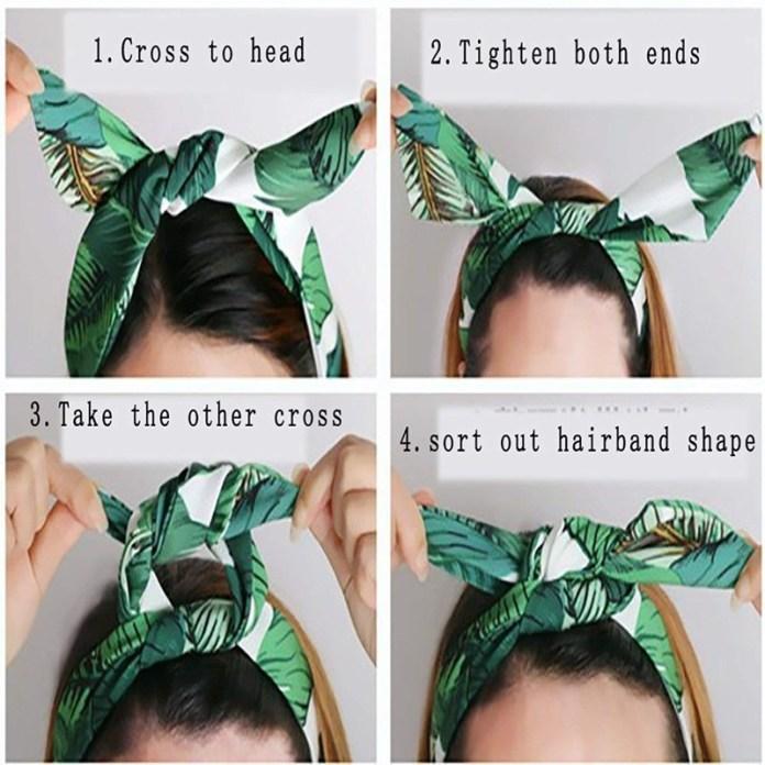 ClioMakeUp-accessori-capelli-anni-50-6-tutorial-foulard-amazon.jpg