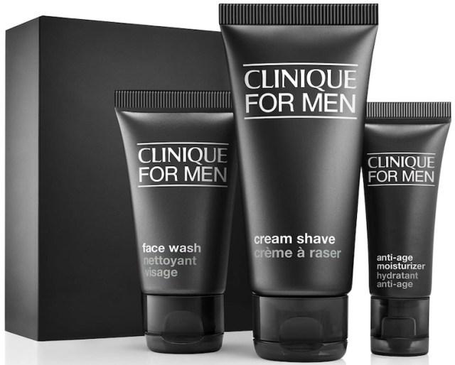 cliomakeup-regali-beauty-lookfantastic-7-clinique-for-men