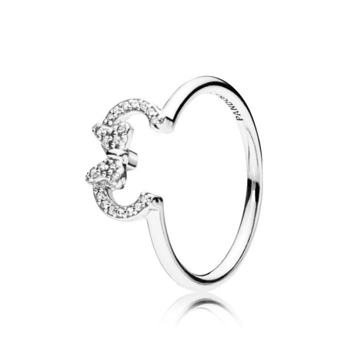 cliomakeup-idee-regalo-san-valentino-4-anello-pandora-minnie