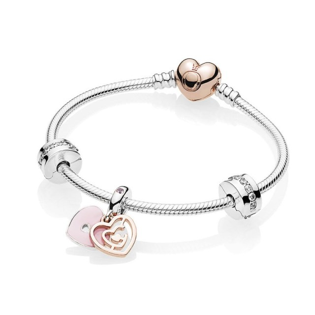 cliomakeup-idee-regalo-san-valentino-5-bracciale-pandora
