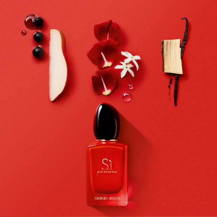 cliomakeup-idee-regalo-san-valentino-18-armani-si-profumo