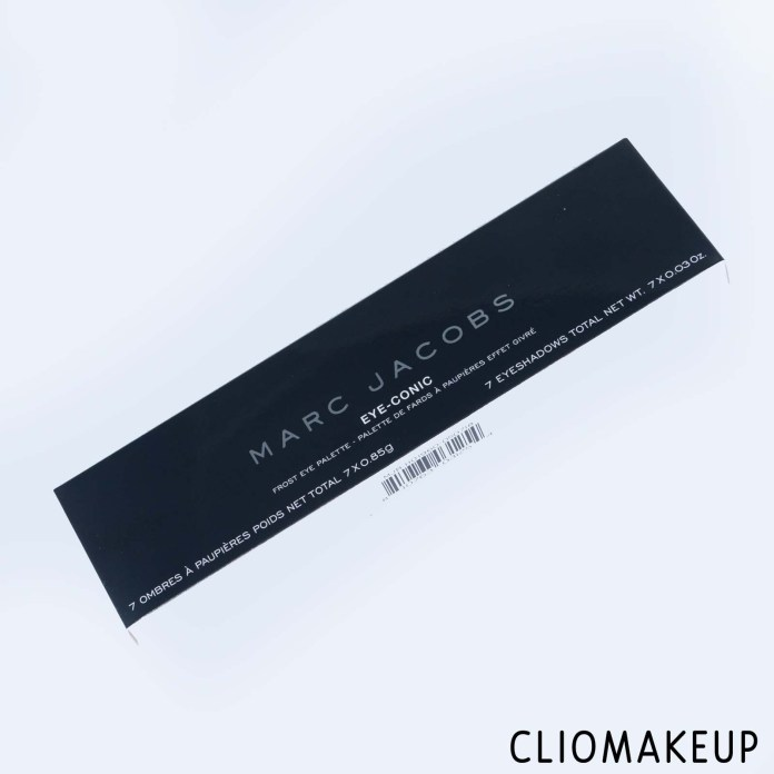 cliomakeup-recensione-palette-marc-jacobs-eye-conic-flamboyant-frost-eye-palette-2