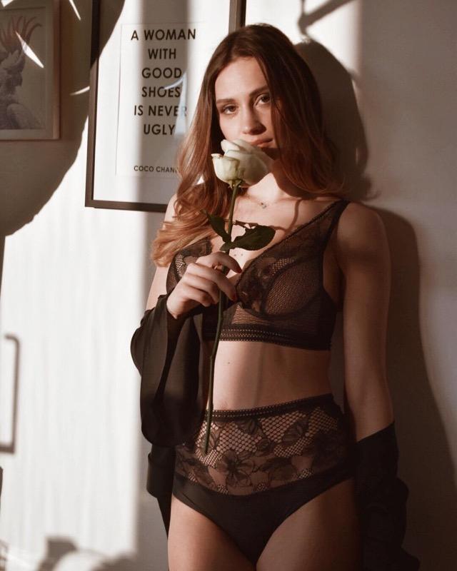ClioMakeUp-outfit-san-valentino-23-beatrice-valli-lingerie.jpg