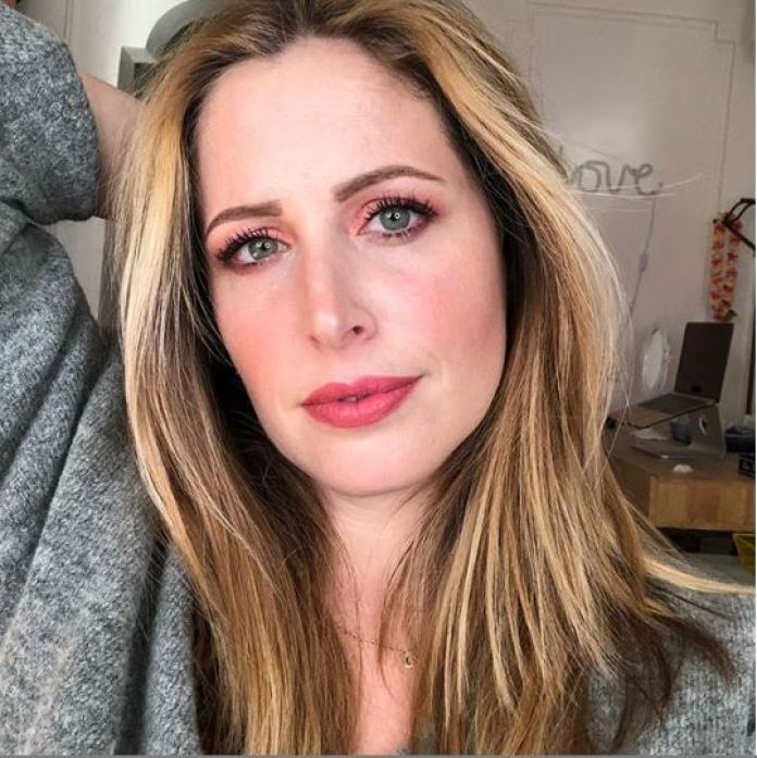 cliomakeup-acconciature-makeup-san-valentino-2019-CLIO-1