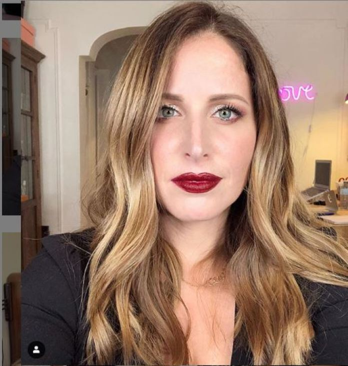 cliomakeup-acconciature-makeup-san-valentino-2019-CLIO-2