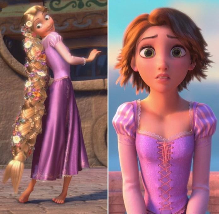 cliomakeup-interpretazione-sogni-beauty-7-rapunzel