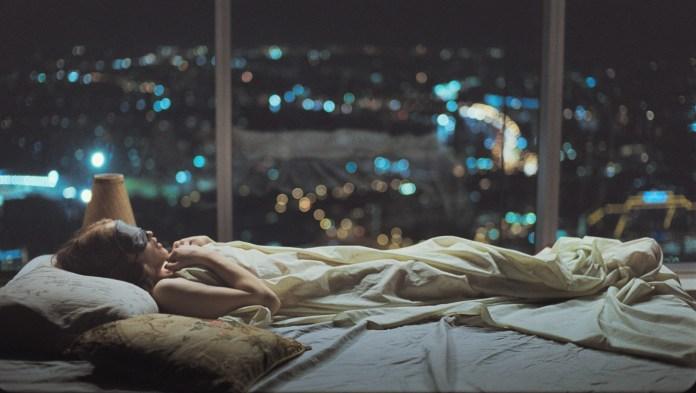 cliomakeup-interpretazione-sogni-beauty-13-dormire