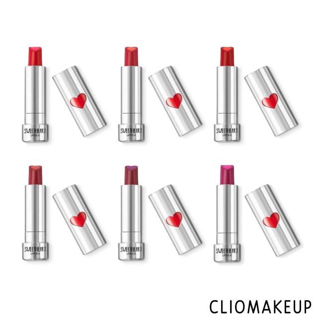 cliomakeup-recensione-rossetto-cremoso-kiko-sweetheart-lipstick-3