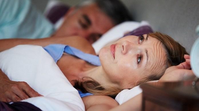 cliomakeup-menopausa-6-sonno
