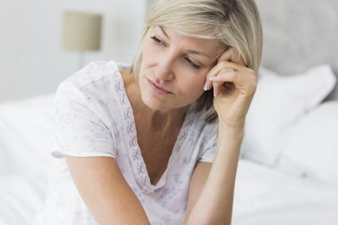 cliomakeup-menopausa-8-stanca