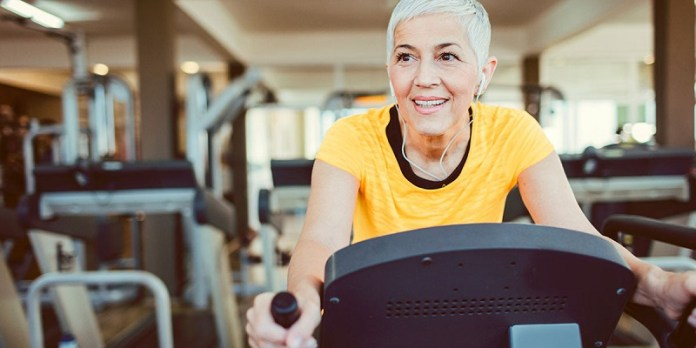 cliomakeup-menopausa-11-attività-fisica