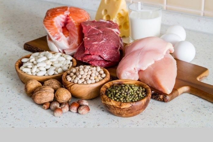 cliomakeup-menopausa-14-proteine