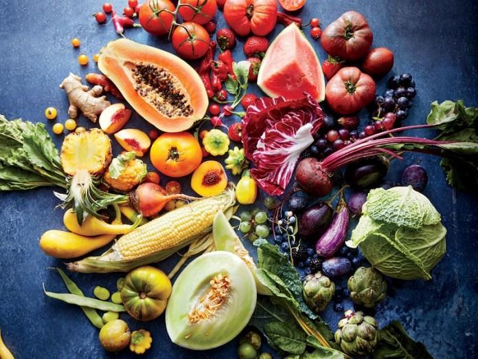 cliomakeup-menopausa-16-frutta-verdura
