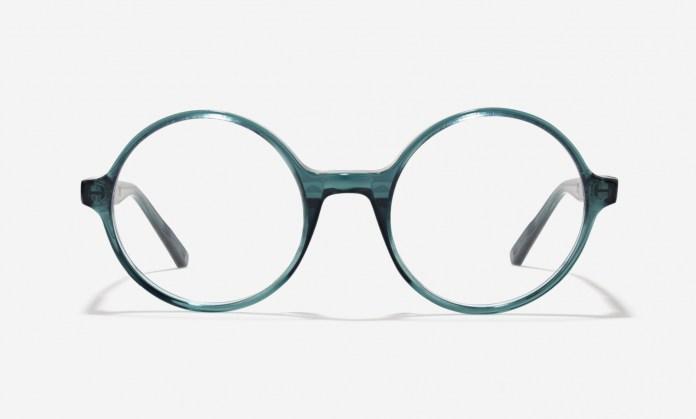 cliomakeup-montature-occhiali-2019-14-occhiali-tondi-verde
