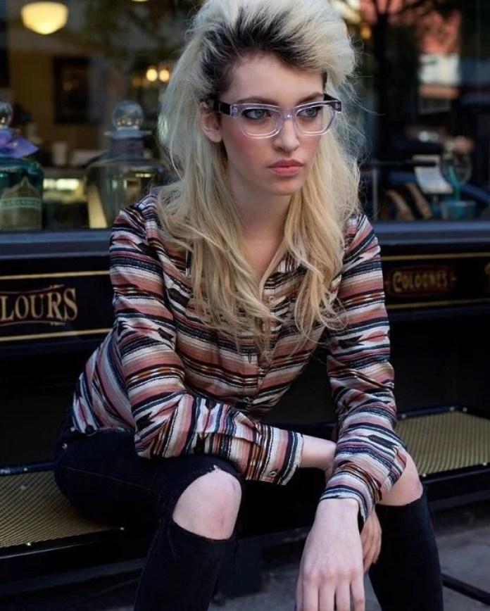 cliomakeup-montature-occhiali-2019-20-occhiali-trasparenti